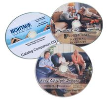Digital Express Mastering has over 19 years in business. We're a leader in affordable CD duplication and DVD duplication Services. We offer unbeatable bulk pricing for short runs on CD and DVD duplication. CD and DVD duplication services are available with fast turnarounds using the latest technology. Wholesale Bulk CD Duplication services are also available at competitive rates. Please visit www.digitalexpressmastering.com for more information.