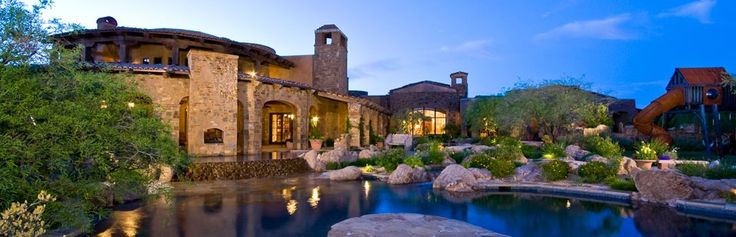 Buying or selling a #house is a great deal. If you want it to be quickly done then, you are incurred with lots of losses. The fastest and simplest way is to buy my Scottsdale home for #cash. Yes! You read it right; the transaction is completed within 24 hours and too in cash. Read More bit.ly/21U3WlT