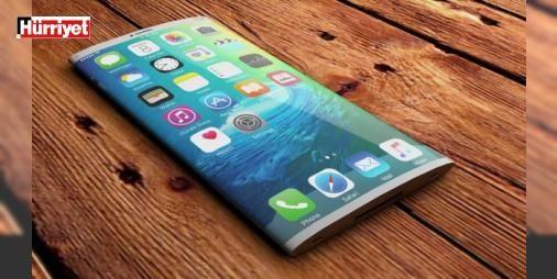 iPhoneların popüler tuşu tarih oluyor! : Appleın gelecek iPhone modellerinde fiziksel Home tuşunu kaldıracağı söylentisi bu patentle birlikte daha da güçlendi.  http://ift.tt/2dsivJ5 #Teknoloji   #iPhone #tuşunu #Home #kaldıracağı #söylentisi