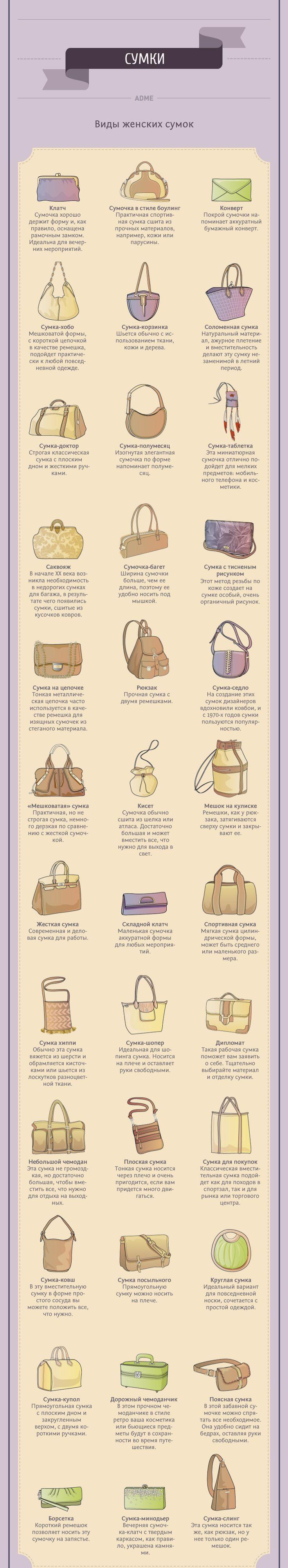 Всё для женщин | Записи в рубрике Всё для женщин | Дневник chirina : LiveInternet - Российский Сервис Онлайн-Дневников