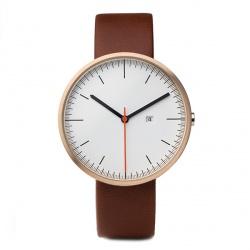 Uniform Wares - 200 series wrist watch.