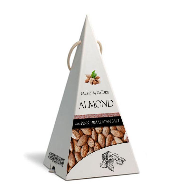 #packaging #food #design