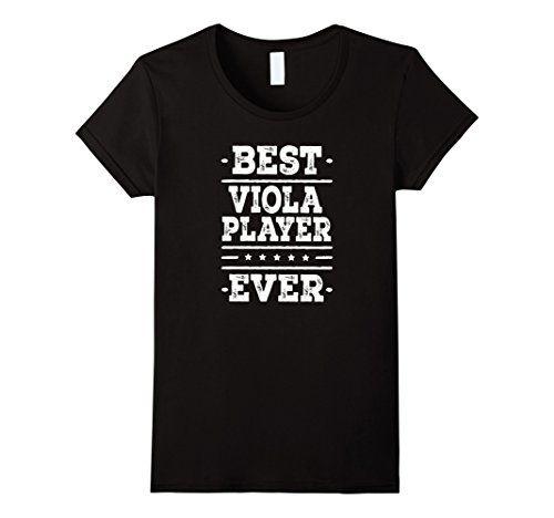 Women's Viola T-shirt Best Violist Ever Orchestra Music G... https://www.amazon.com/dp/B01M1OVCJE/ref=cm_sw_r_pi_dp_x_hSf-xbRCJFE7E
