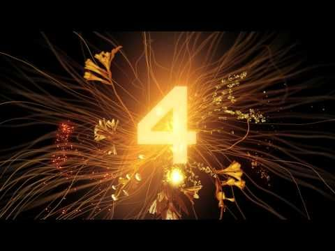 [HD] Dolby Digital - Countdown Intro (With Download) - YouTube