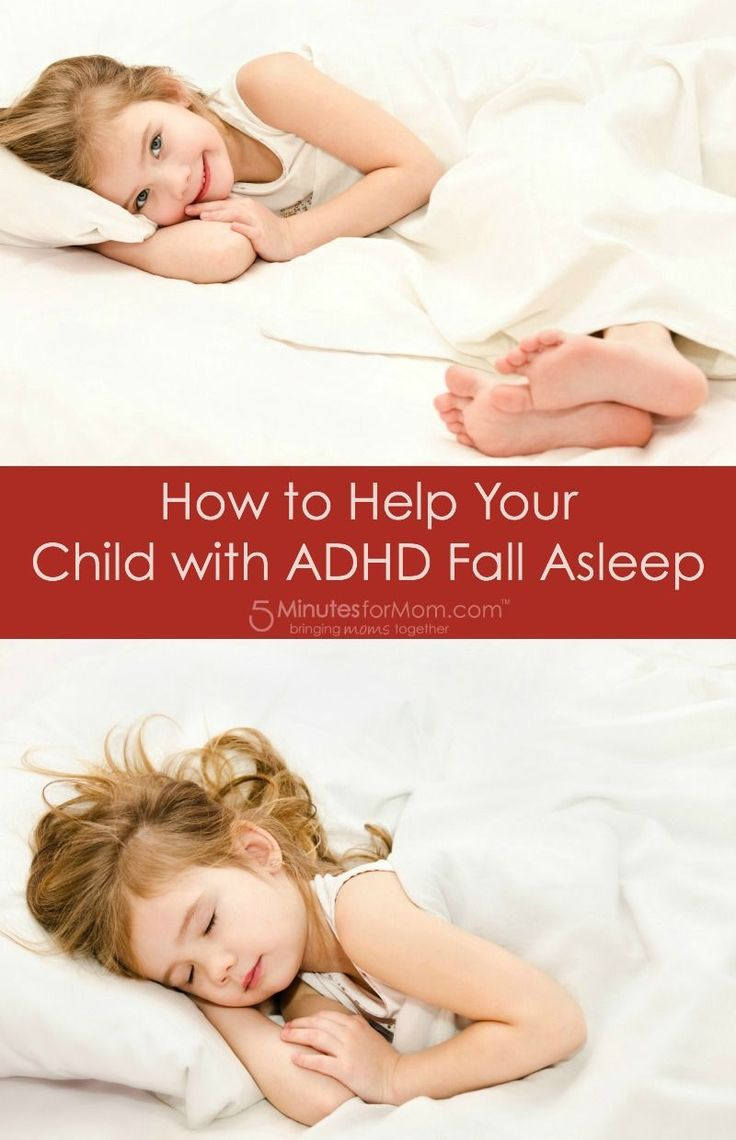 ADHD Sleep Problems - Top Two Tricks to Help Your Child Fall Asleep Snoring brings about poor rest for the snorer, and poor rest for whoever shares the bed, room, or in outrageous cases, the general population nearby.  Snoring is caused by the unwinding of the muscles in the soft palate, tongue, and throat. The tissues in the throat can get so casual that they mostly hinder the air flow route and vibrate as air surges past.  The smaller the airways, the more serious vibration, and the louder…