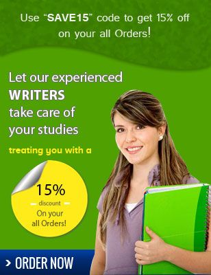 Dissertation Writing Service in Los Angeles listed under Business - Business To Business