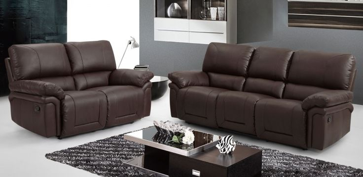 Sofa Set For Sale Cheap
