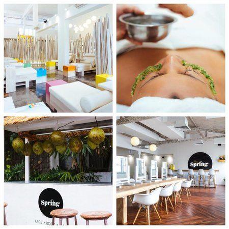 Spring Spa Bali, Seminyak: See 286 reviews, articles, and 88 photos of Spring Spa Bali, ranked No.12 on TripAdvisor among 110 attractions in Seminyak.