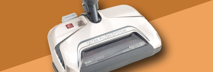 A good vacuum can be a life-saver for anyone who suffers from seasonal allergies. Here are the best vacuums for allergies from Consumer Reports.