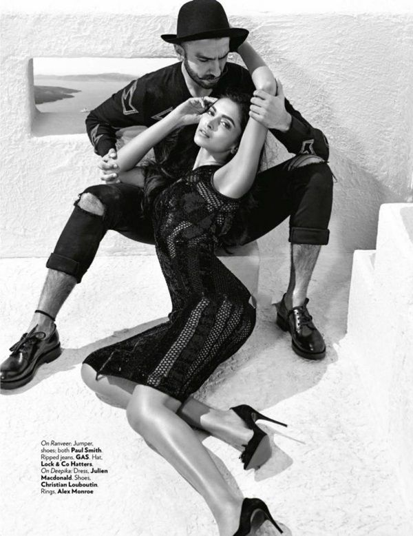 deepika-padukone-and-ranveer-singh-photoshoot-for-vogue-magazine-october-2015- (10)