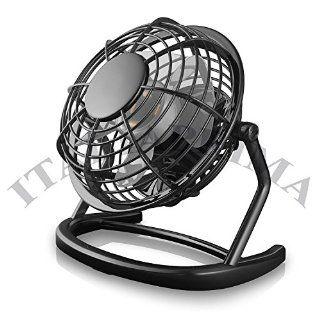 Link: http://ift.tt/29D77tj - I 15 VENTILATORI PIÙ VENDUTI: LUGLIO 2016 #casa #ventilatori #ventilatoritorre #ventilatorisoffitto #ufficio #cucina #letto #bagno #climatizzazione #aria #vento #fresco #elettrodomestici #csl #honeywell #rowenta #tristar => La top 15 dei migliori ventilatori disponibili per l'acquisto: luglio 2016 - Link: http://ift.tt/29D77tj