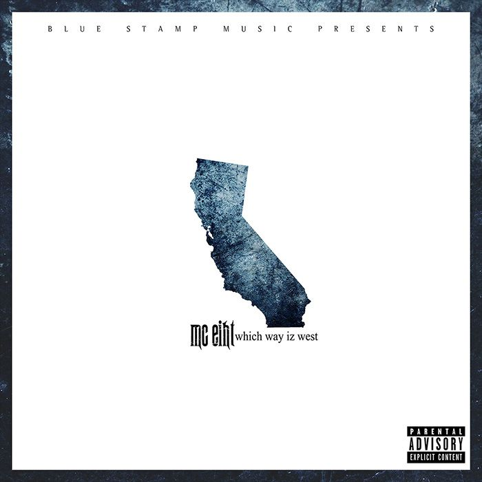 """MC Eiht's first new album in a decade is almost upon us and today he's letting us hear """"Compton Zoo,"""" a new heater produced by DJ Premier who is also serving as executive producer on the album.  Click to listen..."""