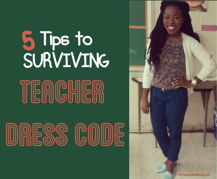 25 best images about Teaching Outfits on Pinterest   Teaching ...