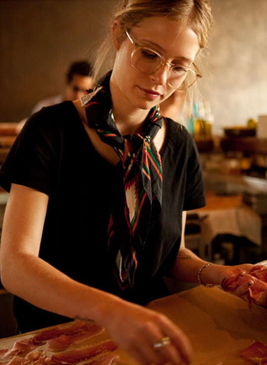 Zaff optical, Zaffuto opticien spécialisé dans les lunettes de vue Garrett  Leight. Découvrez le plus grand choix de lunettes optiques en Belgique. 97c834fae633