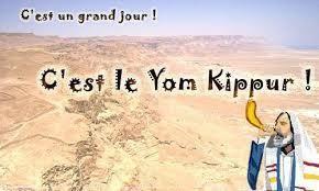 Cette année 2014 (5775 pour les Juifs, 1435 pour les Musulmans), les hasards des calendriers ont amené les Juifs et les Musulmans à célébrer le même jour du 4 octobre leur fête la plus importante: pour les premiers Yom Kippour, pour les seconds, l'Aid...