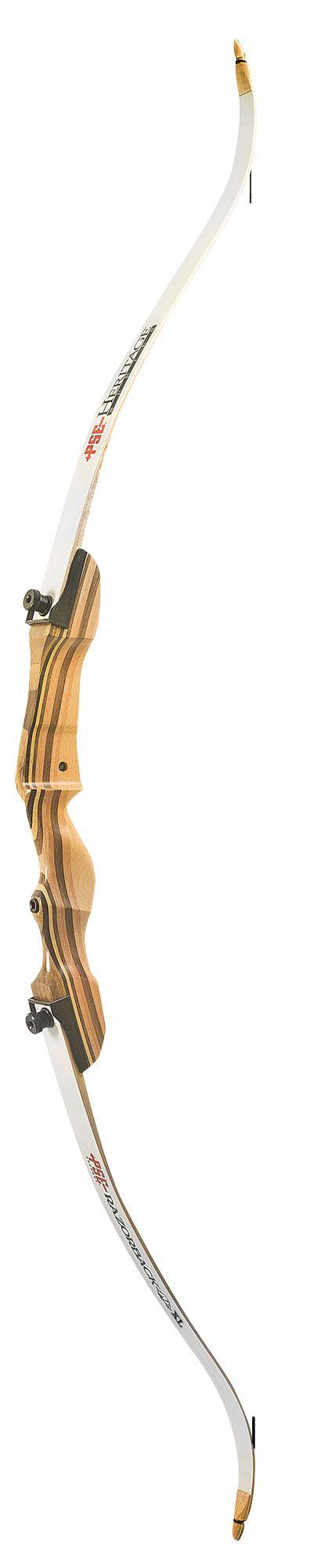 PSE Razorback Recurve Bow - $104.99