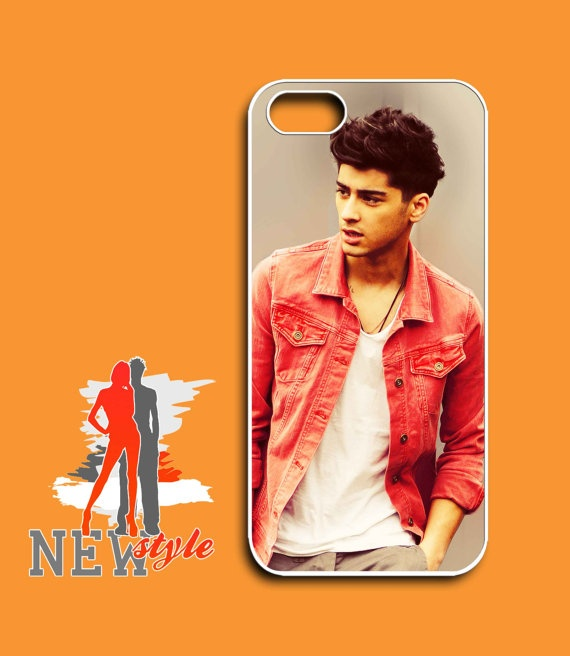 iphone 5 case  Cool zayn malik / one direction  by NewStyleDesign, $16.50