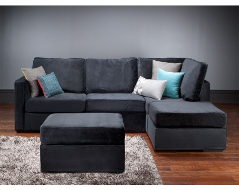 Lovesac Furniture