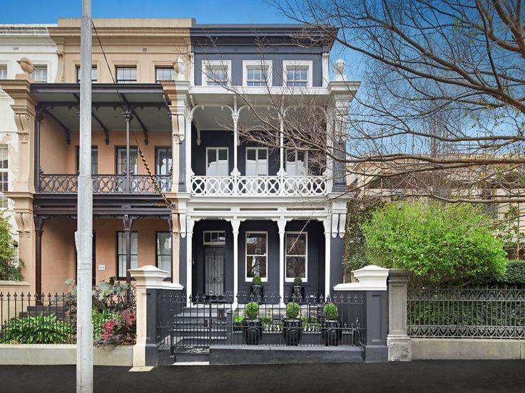 17 best images about stephen akehurst houses on pinterest for Terrace house new season