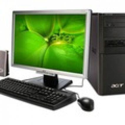 Máy tính văn phòng và máy bộ dell gía rẻ tphcm | AVEGO.VN