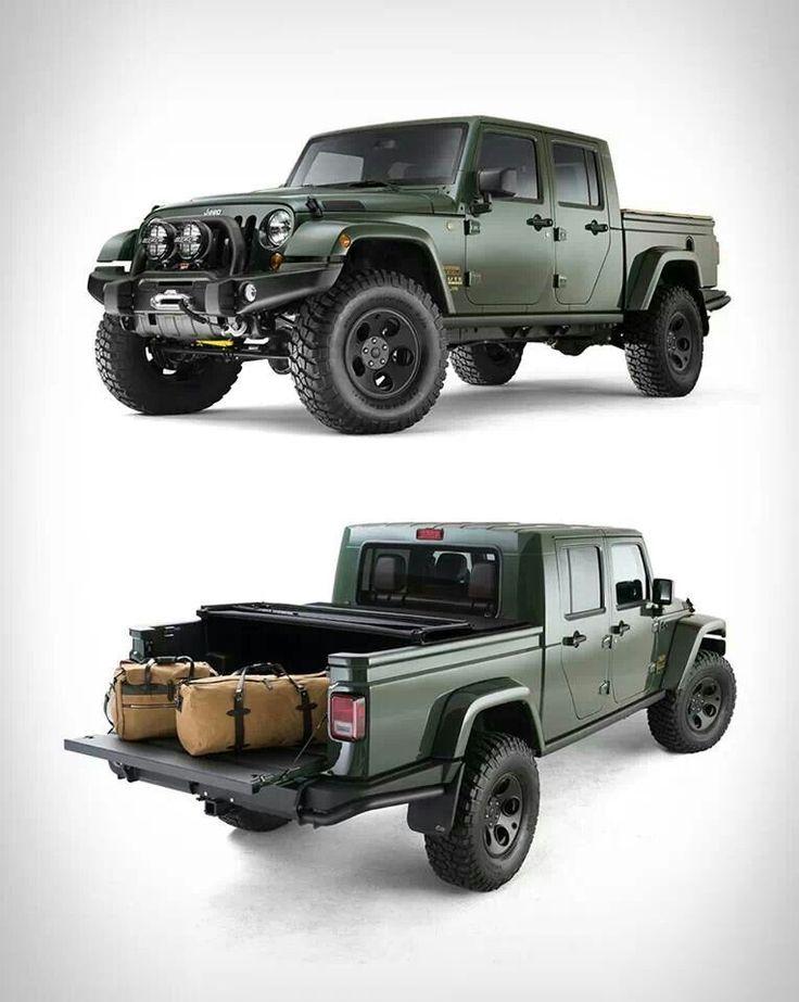 26 best jeep wrangler brute conversions images on pinterest jeep wrangler jeep wranglers and. Black Bedroom Furniture Sets. Home Design Ideas