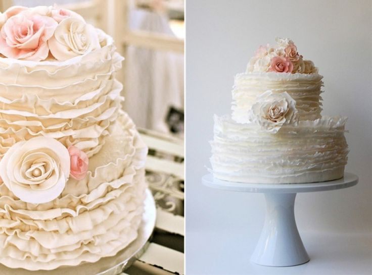 Mejores 90 imgenes de wedding decoration en pinterest how to do it yourself wedding cakes pinterest tips http solutioingenieria Choice Image
