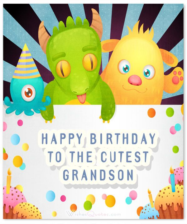 327 Best Images About # Happy Birthday # On Pinterest