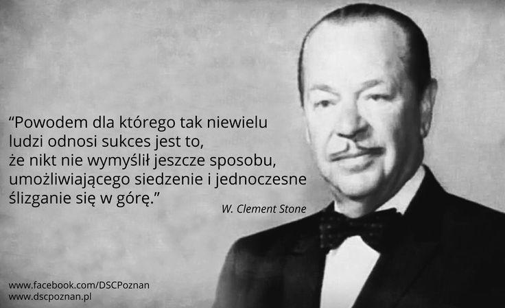 www.facebook.com/DSCPoznan www.dscpoznan.pl