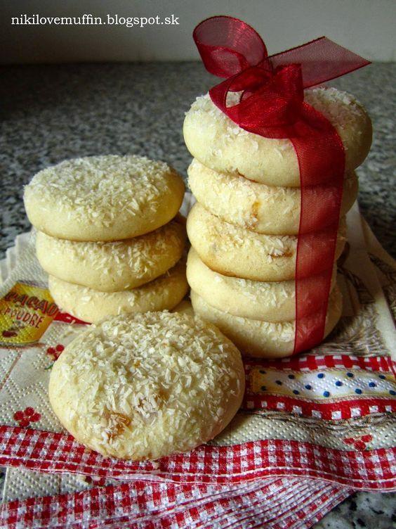 Salko cookies