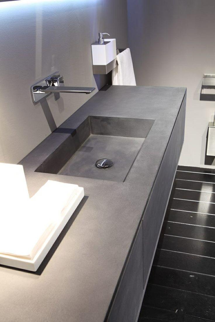 Best Fab Faucets Images Onkitchen Faucets