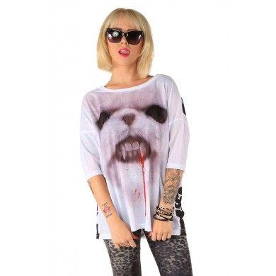 Shady Cat T-Shirt