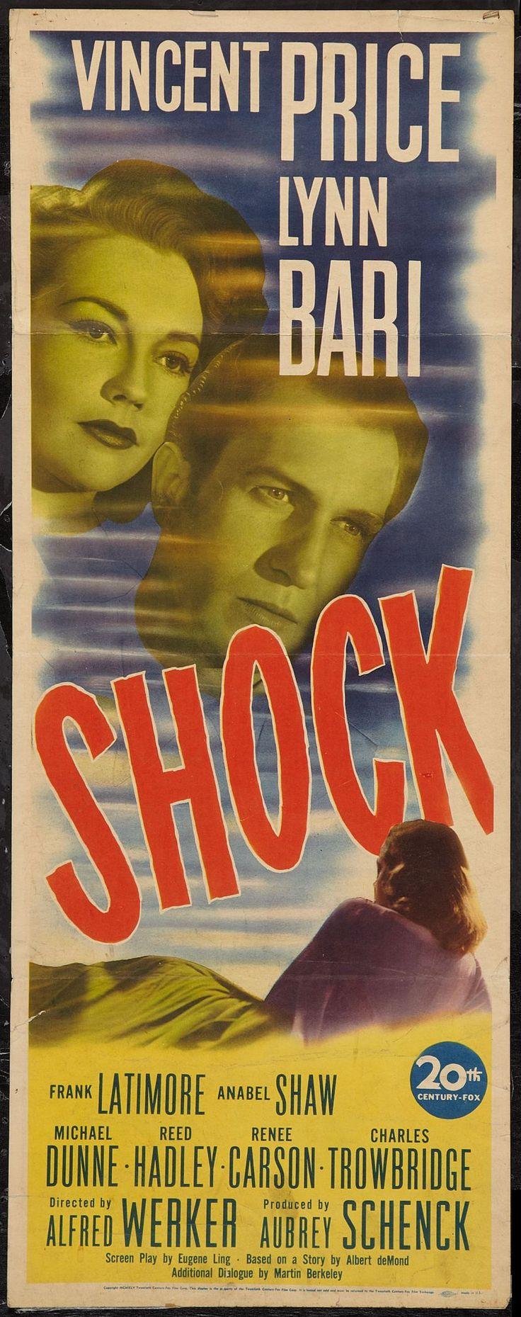 Shock 1946 2