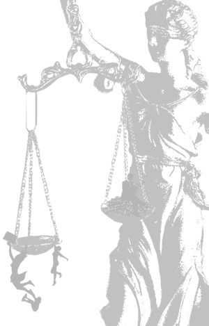 A documentary that explores the history of women lawyers in the US, why their attempts to break the glass ceiling have failed, and what we can do to change it.