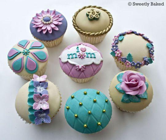 Cake Decorators Columbia Sc