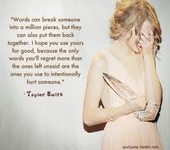 Words Of Wisdom, Remember This, Taylorswift, Deep Thoughts, Quote, Well Said, Taylors Swift, Smart Girls, Role Models