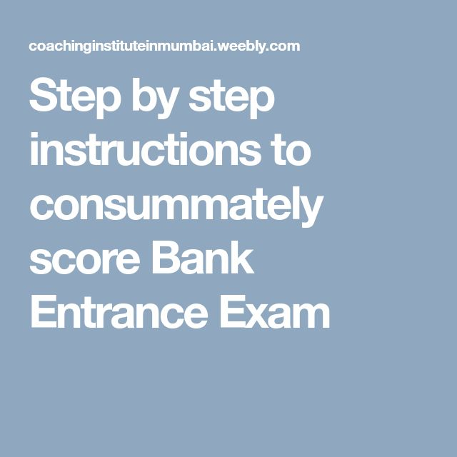 step by step instructions - 640×640