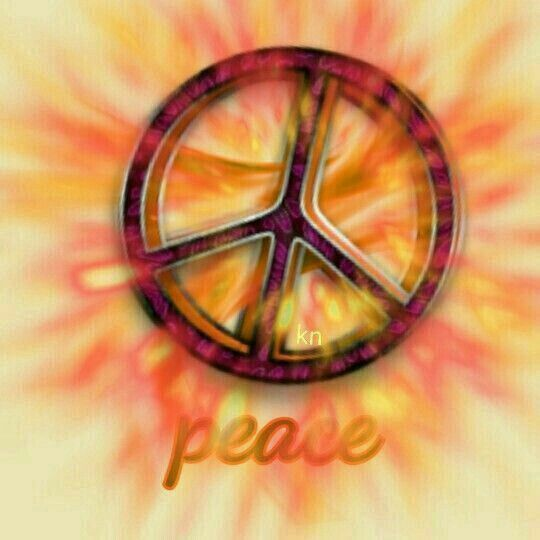 814 Best Peace Symbols Images On Pinterest Peace Signs Peace