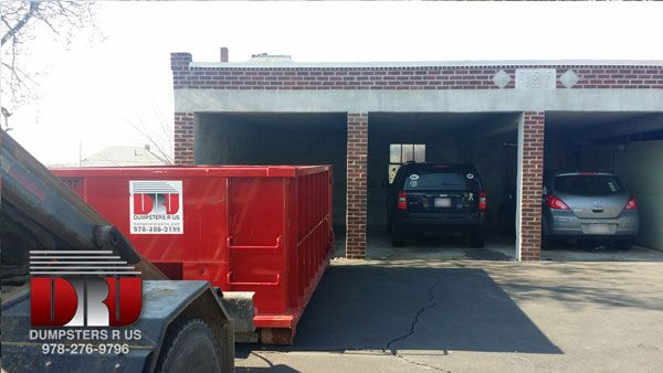 10 Yard Dumpster With Images Dumpster Rental Dumpster Roll Off Dumpster