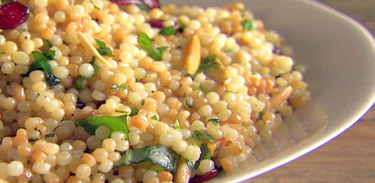 Mediterranean Salad By Giada De Laurentiis