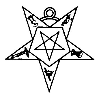 Freemasonry Proven To Worship Lucifer