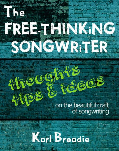 24 best ebooks images on pinterest music library libraries and ebook at barbican music library the free thinking songwriter thoughts tips ideas by fandeluxe Document