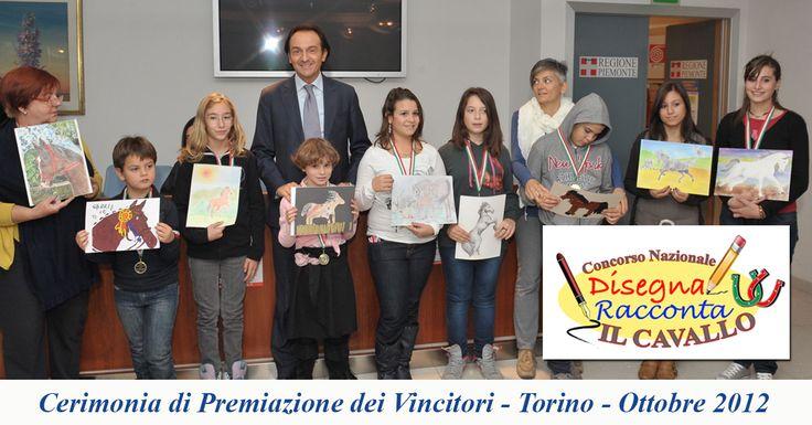 Per far partecipare tua #figlia o tuo #figlio: http://www.mondoclop.com/disegnailtuocavallo/index.html Grazie!