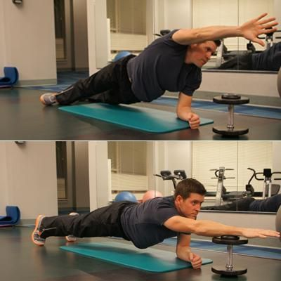 23 Best Images About Swimming Rehabilitation On Pinterest Swim College Of And Pool Ladder