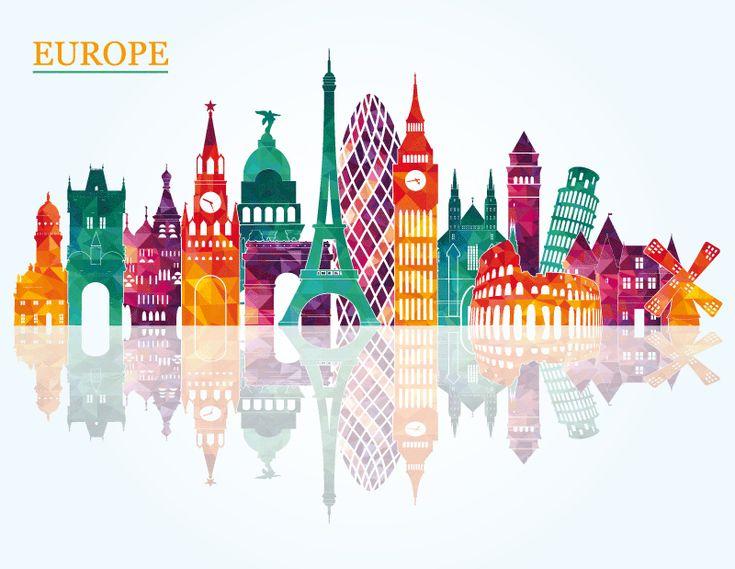 Finanziamenti europei per il turismo? Si grazie!