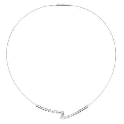 Collier - 99€ - Pierre Lang