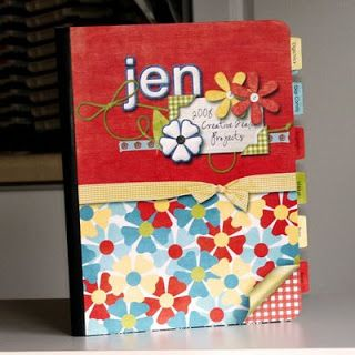 1000 Ideas About Composition Notebook Covers On Pinterest