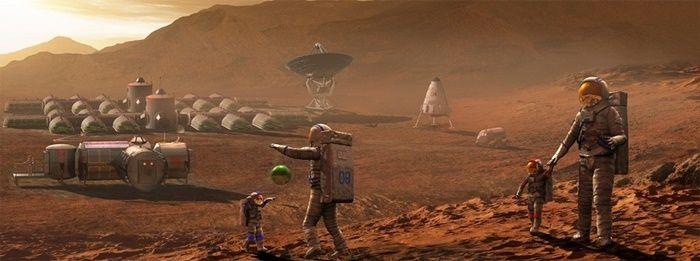 NASA sanal gerçeklik teknolojisi ile Mars gezegenini dolaşmaya olanak tanıyor. Bu teknoloji sayesinde 360 derecelik bir Mars turu yapmak mümkün. Sanal gerçeklik teknolojisi gün geçtikçe hayatımızda daha büyük bir yere sahip olmaya başladı. Bugünlerde piyasada sanal gerçeklik teknolojisini yaşayabileceğiniz birçok sanal gerçeklik gözlüğü yer alıyor. Bu gözlükler sayesinde kullanıcılar sanal ya da gerçek ortamlarda adeta …