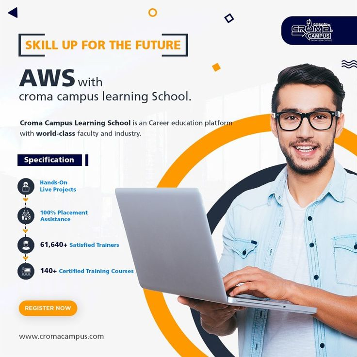 Aws certified solution architect associate online