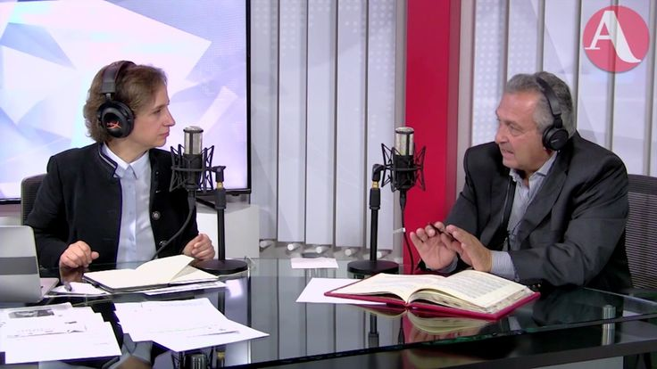 ¿Prosperará demanda contra territorio mexicano perdido ante EU?