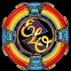 Electric Light Orchestra- one of the most underrated bands of the 70s. The Beatles go classical and I fall in love.